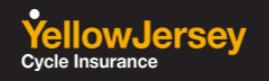 Yellow Jersey Insurance Coupon Code