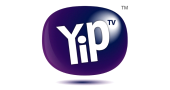 YipTV Coupon Code