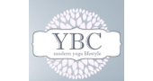 Yoga by Candace Mantra Box Coupon Code