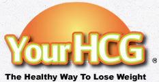 Your HCG Coupon Code