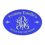 Yvonne Estelle's Style For The Coupon Code