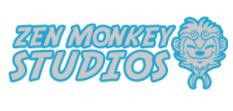 Zen Monkey Studios Coupon Code