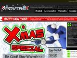 Zentai-Zentai Coupon Code