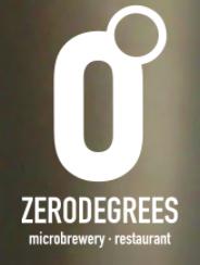 Zero Degrees Coupon Code