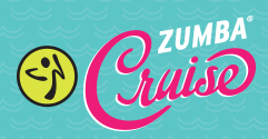 Zumba Cruise Coupon Code