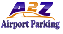 a2zairportparking.co.uk coupon code