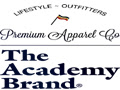 The Academy Brand coupon code