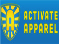 Activate Apparel Coupon Codes