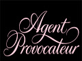 Agent Provocateur coupon code