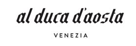 Al Duca d Aosta Coupon Code