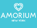 Amorium Coupon Codes