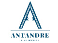 Antandre Coupon Codes