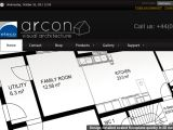 arcon visual architecture UK coupon code
