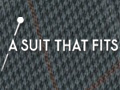 A Suit That Fits Voucher Codes