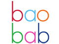 Baobab Coupon Codes