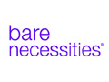BareNecessities promo codes