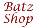 Batz Shop Coupon Codes
