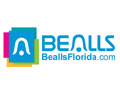 beallsflorida-coupon.jpg