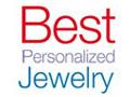 Best Personalized Jewelry