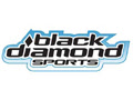 Black Diamond Sports