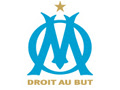 Olympique Marseille Store coupon code