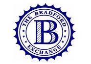 bradford.co.uk coupon code