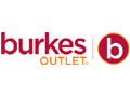 burkesoutlet-coupon_0.jpg