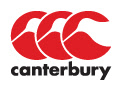 Canterbury Coupon Codes