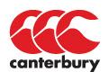Canterbury coupon code