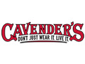 Cavender's coupon code