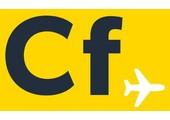 cheapflights.co.uk coupon code