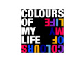 Coloursofmylife.co.uk Coupon Codes