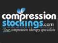 Compression Stockings Coupon Codes