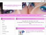 cosmetics-skincare.co.uk Coupon Code