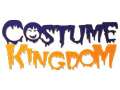 Costume Kingdom promo codes