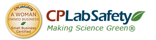 cp lab safety Coupon Code