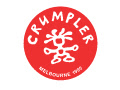 Crumpler coupon code