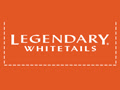 Legendary Whitetails promo codes