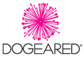 Dogeared Coupon Codes