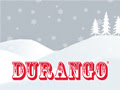 Durango Coupon Codes