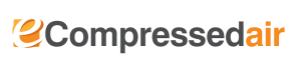 eCompressedair Coupon Code
