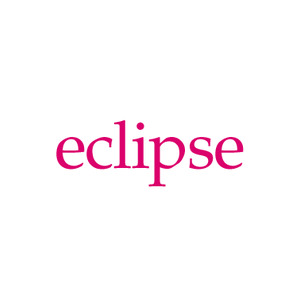 Eclipse Stores Promo Codes