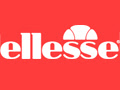Ellesse Coupon Codes