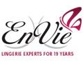 Envie4u promo codes