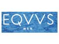 EQVVS Voucher Codes