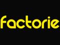 Factorie.com.au Promo Codes