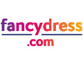 Angels Fancy Dress Coupon Codes