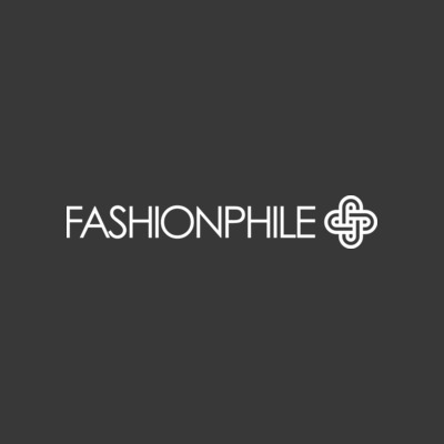 Fashionphile Coupon Codes