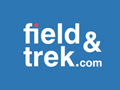 Field and Trek Coupon Codes