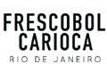Frescobol Carioca coupon code
